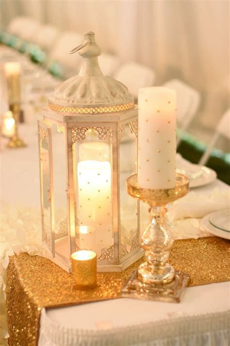 Best 25  Blush wedding centerpieces ideas on Pinterest
