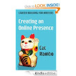 Amazon.com: Creating an Online Presence (Careerbuilding for Writers) eBook: Cat Rambo: Kindle Store