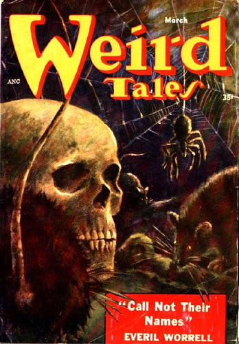 weird_tales_03_1954