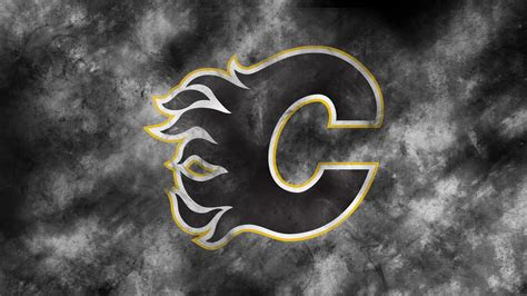 calgary flames wallpaper   wallpaperwiki