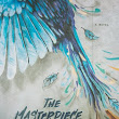 REVIEW: The Masterpiece by Francine Rivers