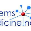 Joachim Herz Stiftung: Promoting Interdisciplinary Events in the Scientific Community | The Systems Medicine Web Hub