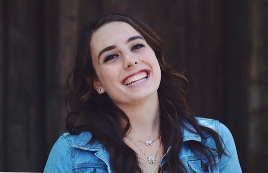 How rich is Amy Cimorelli?