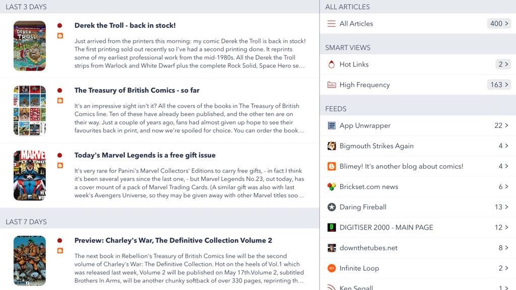 Best free iPad apps 2018: the top titles we\'ve tried - Techvibes Naija