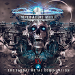 The Global Metal Compilation Volume 15: SET TO RELEASE May 8, 2018 - Shockwave Magazine