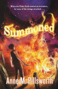 http://www.barnesandnoble.com/w/summoned-anne-m-pillsworth/1116931406?ean=9780765335920
