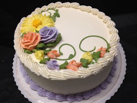 Budget Friendly Cake Designs   Ryke's Bakery, Catering
