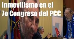 inmovilismo-7o-congreso-del-partido-comunista-de-cuba