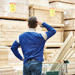 Low Grade Lumber: Victim of Circumstance | Packnet LTD