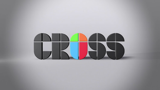 CROSS 2013: The History of Student Missions