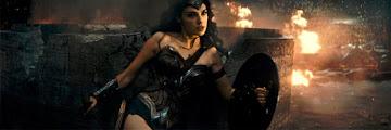 Gal Gadot Wonder Woman Hd
