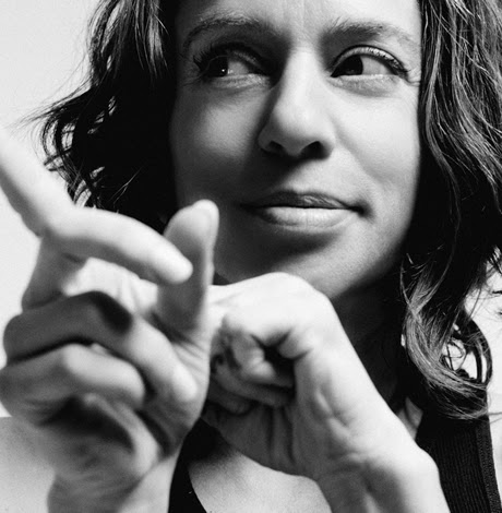 Ani DiFranco undefeated
