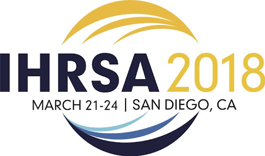 IHRSA 2018 - 37th Annual International Convention & Trade Show