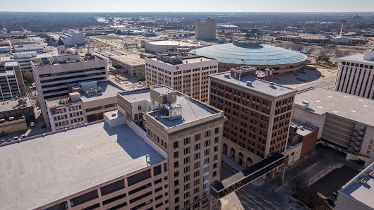 Wichita low on the list for best cities for summer jobs - Wichita Business Journal