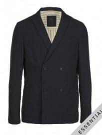 Allsaints Lorient Jacket