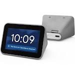 Lenovo Smart Clock, Smart Displays