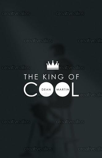 Dean2_crownfix