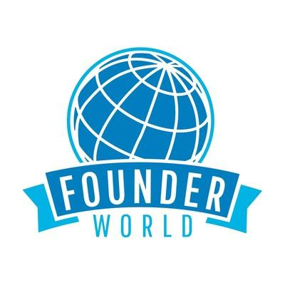 Founder World, the largest community conference gathered 2000+ developers, founders, and community leaders in partnership with DispatchLabs, US Angels, VC TaskForce, Reveel, StarFish, UC Berkeley, OnePiece, and Cisco