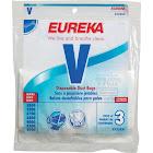 Eureka V Bags
