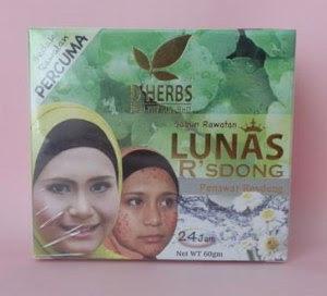 sabun-lunas-rsdong