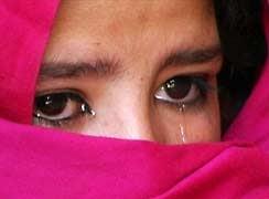 'Kalaulah Malam Itu Aku Tak Halau Suami Aku Keluar' – Wanita Luah Kekesalan Yang Beliau Lakukan Terhadap Bekas Suami
