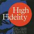 High Fidelity by Nick Hornby (Book Review)