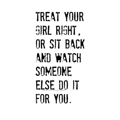I Want A Good Boyfriend Quotes