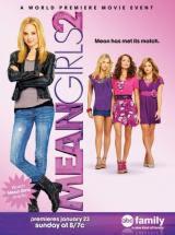 Chicas malas 2 (TV)