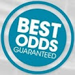 Latest Betting Offers | Enhanced Odds | New Account Sign Up Bonuses