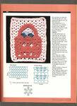"""Para Ti guia de puntos """"crochet"""" volume 6"""