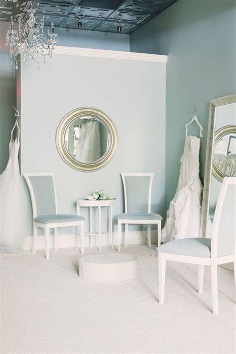 25  best ideas about Bridal Boutique Interior on Pinterest