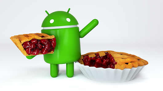 Android 9 Pie revisited: Our 7 most favorite and 3 least liked features