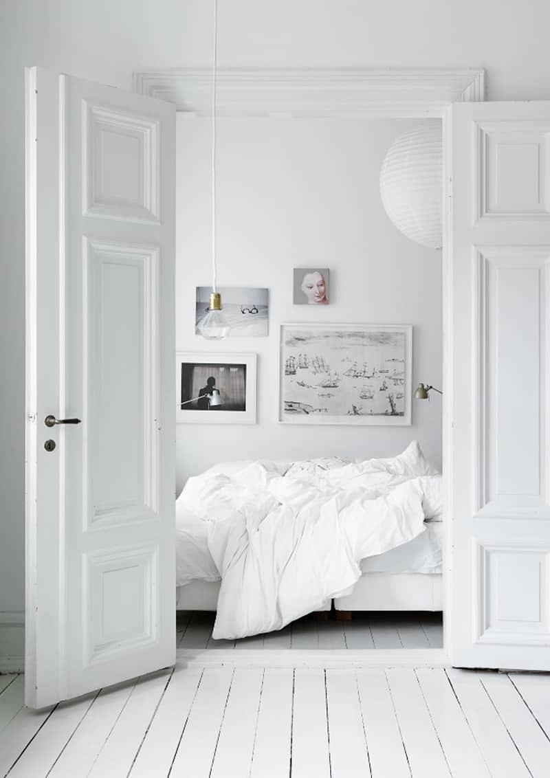 speedislove: Home of interior stylist Emma Persson ...