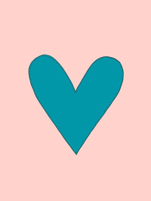heartturquoise305
