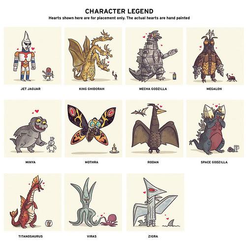 A_Kaiju_Romance-Character_Legend-2