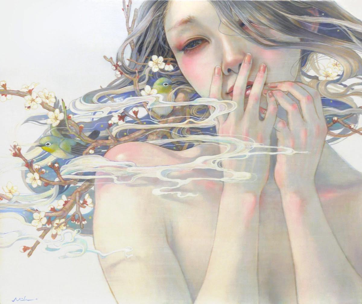 miho-hirano03