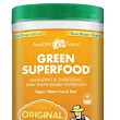 Amazing Grass Green Superfood Review - Alt Protein