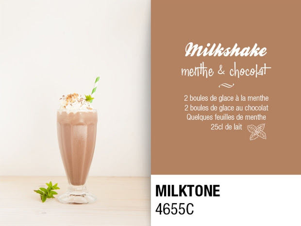 Pantone_food_milkshake_menthe_chocolat_mint_chocolate
