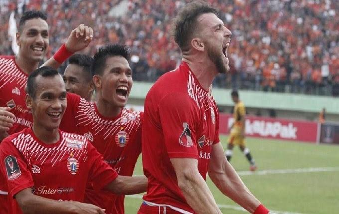 Guna meningkatkan kualitas liga semoga kian kompetitif Regulasi Liga Tertinggi Sepak Bola Indonesia Memberikan Sanksi Berat Kepada Klub yang Pergi Begitu Saja
