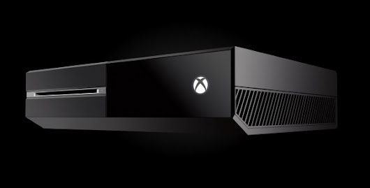 Xbox Live to give pro-rated refunds to Gold subscribers - HD Report