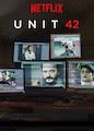 Unit 42 - Season 1