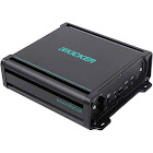Kicker KMA150.2 Class AB 2-Channel Marine Amplifier