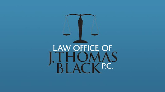 I was very pleased with the service and will be using your law firm for filing my bankruptcy.