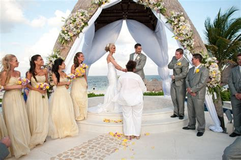 How to Plan Affordable Wedding That Does Not Look Cheap