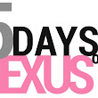 Contest: Win a Nexus 4 8GB From Droid Life! #5daysofnexus – Droid Life