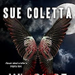 Wings of Mayhem by Sue Coletta #serial killer @SueColetta1