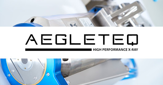 Industrial X-Ray Systems, Computerised Tomography, NDT & Safety Circuits - Aegletec Ltd