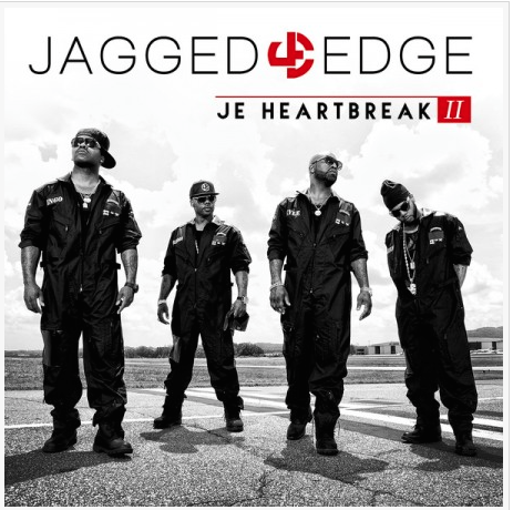 Will Jagged Edge Rekindle an R&B Love Affair? A Conversation with Jermaine Dupri (@JermaineDupri) By David J. Deal (@davidjdeal) «  GLOBAL 14