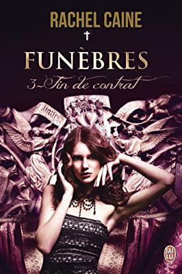 http://lesvictimesdelouve.blogspot.fr/2015/12/funebres-tome-3-fin-de-contrat-de.html