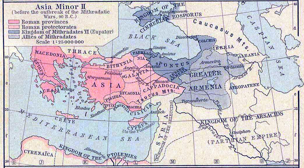 Asia Mithridates.jpg menor